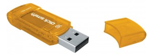 Dick Smith 16G USB Stick