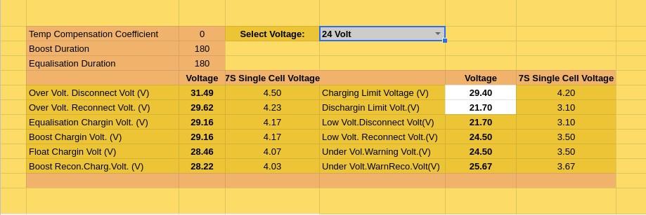 24v-epever-tracer-lithium-settings