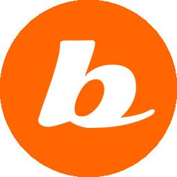 Brynux Logo